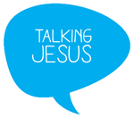 talkingjesus-logo150