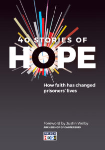COVER40StoriesofHope