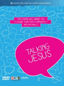 Talking-Jesus_470x